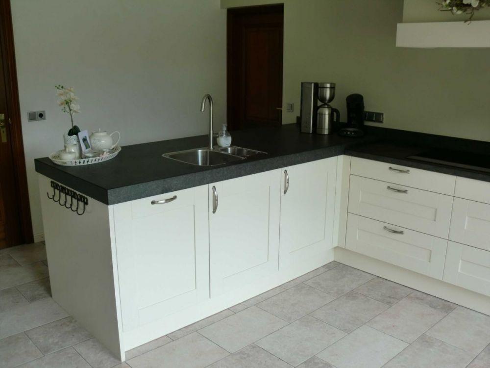 Keuken 16