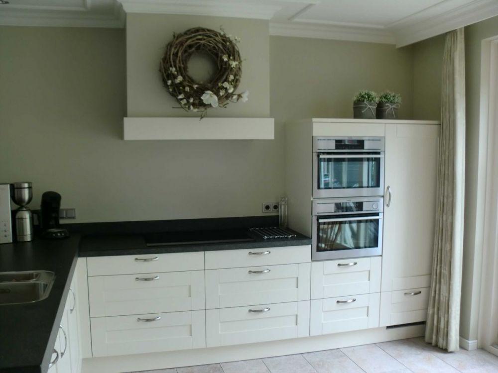 Keuken 17